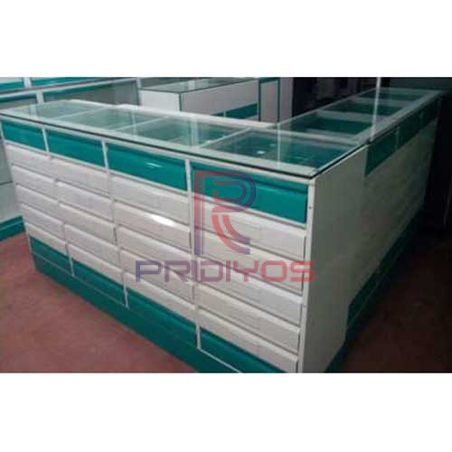 COUNTER-WITH-DRAWERS-pridiyos