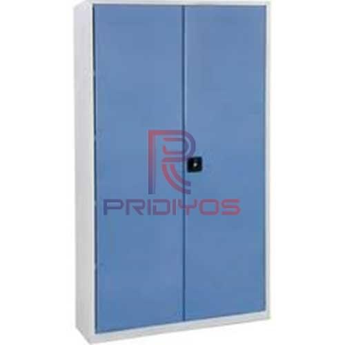 Staff Locker or Teacher Locker 3x3 - Pridiyos