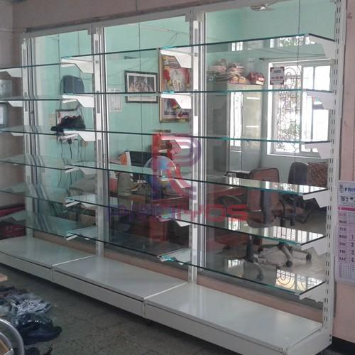 Cloth Shop Rack-pridiyos