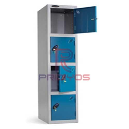 Hostel-Locker-Cabinet-pridiyos