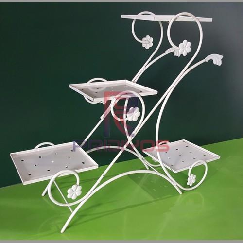 Indoor Plant Decorators-pridiyos