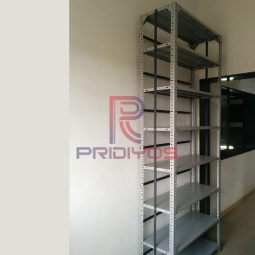 Industrial Rack-1-pridiyos