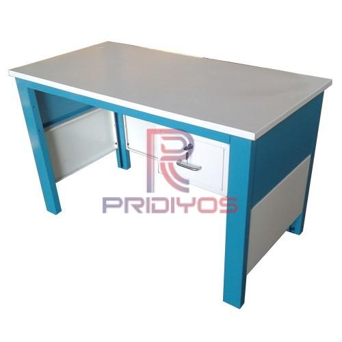 Office Table 3-pridiyos