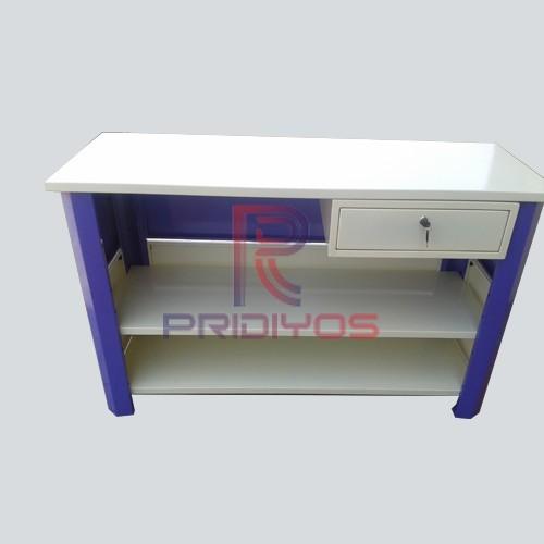 Office Table 4-pridiyos