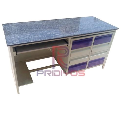 Office Table 5-pridiyos