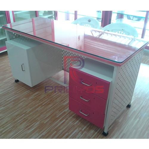 Office Table 6-pridiyos
