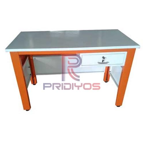 Office Table-pridiyos