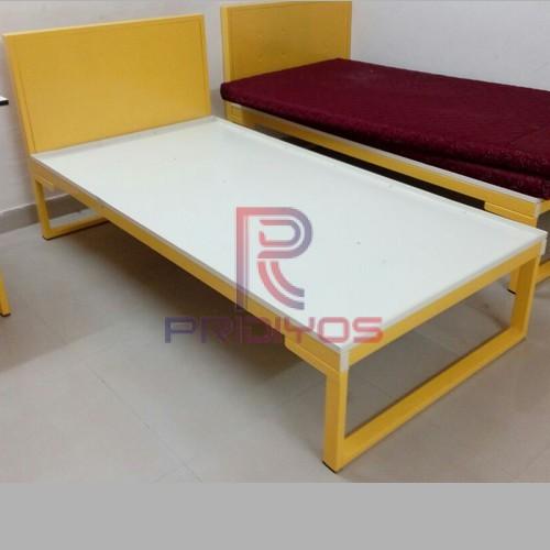 Single Bed-pridiyos