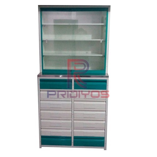 Top-Sliding-Bottom-7-line-Drawers-pridiyos