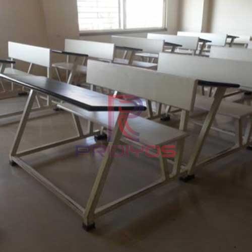 Two-Seater-Desk-Bench-pridiyos