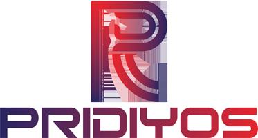 about-pridiyos