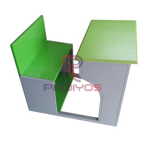 bench500x8-pridiyos