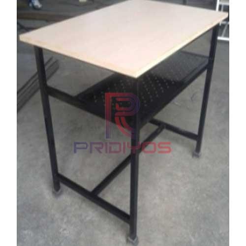 study-table-pridiyos