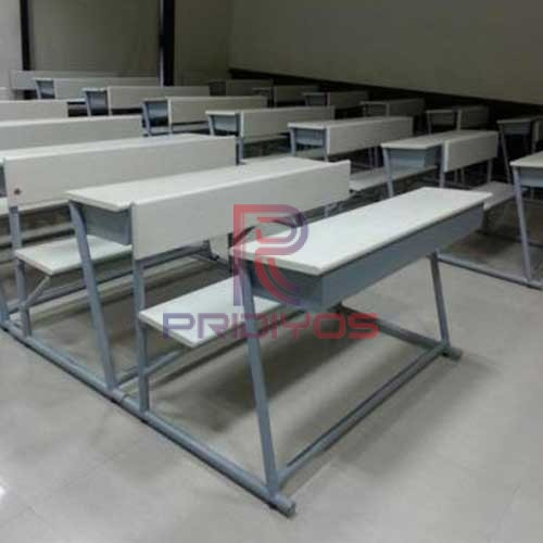 three-Seater-Desk-Bench-pridiyos