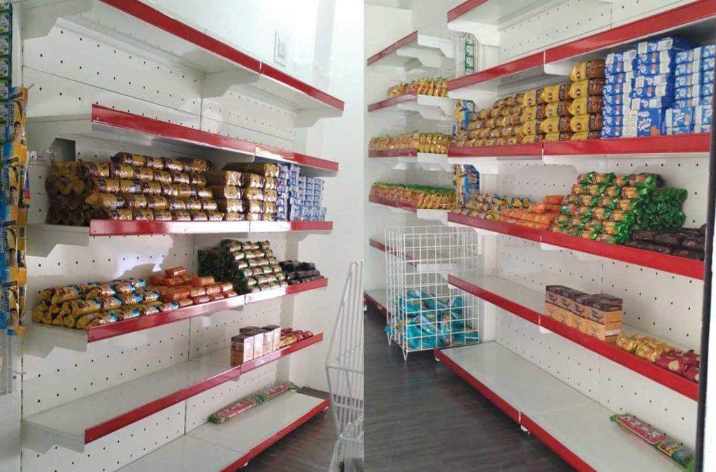 super market pridiyos
