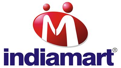 verified-seller-indiamat-pridiyos