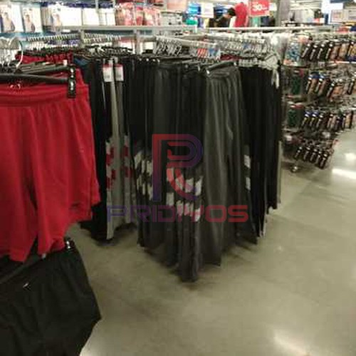 Pridiyos-clothes-hanger-rack