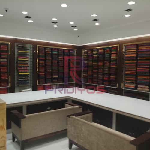 pridiyos-Store-Clothing-Rack