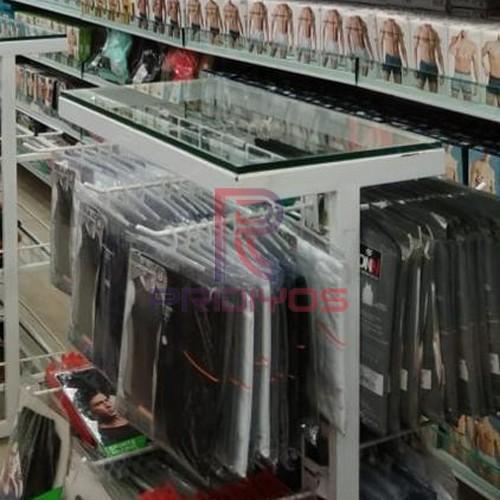 pridiyos-cloth-hanger-stand
