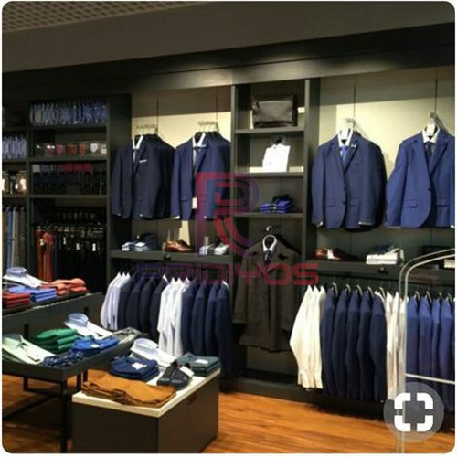 pridiyos-clothes-hanger-stand