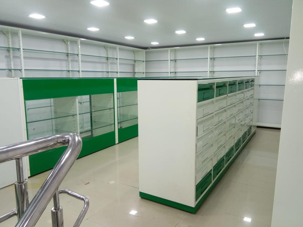 Bhatia-medical-supermarket-pridiyos