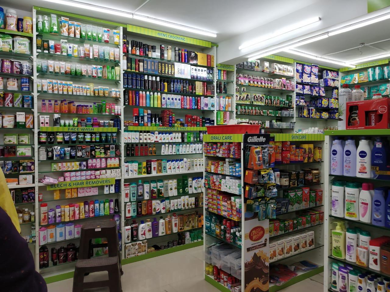 Pridiyos-green-plus-pharmacy